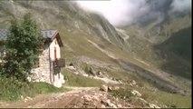 Bilan : Les rénovations des refuges de montagne