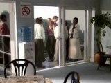 Fumer peut nuire à la santé !!!!!