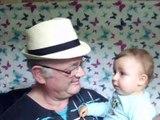 Papy Jeanmarry Une Chanson Douce Pour Les Enfants