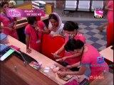 Hamari Sister Didi 11th September 2014 Video Watch Online pt2