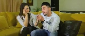 Zohaib Amjad - Pehla Pyar - Music by Bilal Saeed - Official Music Video HD 1080