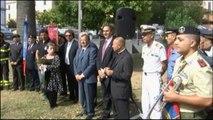 Tg Alto Lazio Mattina 11 settembre 2014
