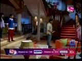 Khushiyon Ki Gullakh Aashi 11th September 2014 Video Watch Pt3