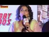 Bollywood Stars HOT KISSING SCENE PHOTOS Leaked -- Famous LIP LOCKS of Aishwarya Rai _ More (Edited Video) 1 BY bollywood hot and sexy