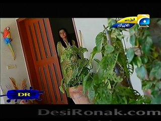 Meri Maa - Episode 154 - September 11, 2014 - Part 1