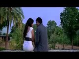 Hot Kiss Scene _ Hide _ Seek _ New Bollywood Movie _ Part 13 _(Edited Video) 2 BY bollywood hot and sexy