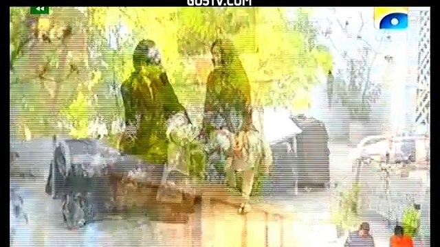 Yeh Zindagi Hai Season 2 Episode 49 11th September 2014 Full Episode