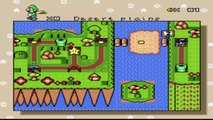 Mario Et La Sphere De Toad 2 The Magic Of Sphere part.03(Feat koji)