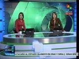 Llama Evo Morales a romper récord de participación electoral boliviano