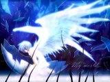 ange ou démon oud95