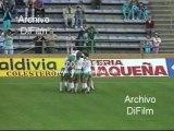 Velez Sarsfield vs Deportivo Mandiyu - Torneo Clausura 1991