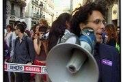 Bande-annonce : Volem, rien à foutre al pais