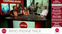 23 Jump Street Is Set To Hit Theatres - AMC Movie News