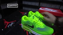 Cheap Shoes For Nike Nike Air 90 Bright Sport Shoes Online Review