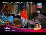Behnein Aisi Bhi Hoti Hain Episode 88 on ARY Zindagi in High Quality 11th September 2014 P2