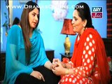 Rishtey Episode 88 on ARY Zindagi in High Quality 11th September 2014 P 2
