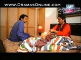 Rishtey Episode 88 on ARY Zindagi in High Quality 11th September 2014 P 1