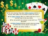 Bonus Brother | Online Casino Bonuses | Casino Bonus Codes