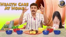 Home Remedies Tips for Increasing Height