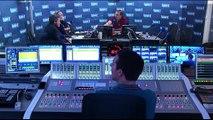 """Georges Fenech : """"La scientologie est très difficile à encadrer"""""""