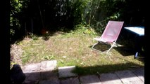 Location Vide - Appartement Sophia-Antipolis (SOPHIA ANTIPOLIS) - 565 + 35 € / Mois