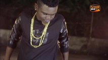 Ivoirmixdj - teaser clip vidéo - arafat DJ ft ariel sheney - chimanbilou