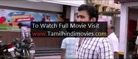 Salim online watch Salim r5 full tamil movie online