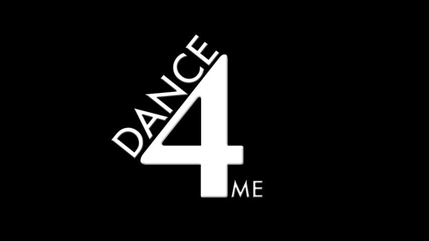 Dance4Me | Dailymotion Web Series Pilot Competition | Raindance Web Fest 2014