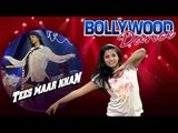 """Sheila Ki Jawani""    Full Song Dance Steps    Tees Maar Khan"
