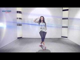 Yaar Naa Miley || Part 1 || Easy Dance Steps || Kick