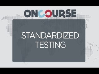 Study Abroad Tips || Standardized Tests || On Course