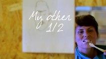 My Other Half | Dailymotion Web Series Pilot Competition | Raindance Web Fest 2014
