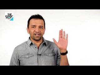 Atul Kasbekar || Ganesh Chathurthi Tips ||
