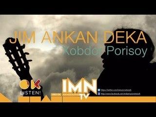 Assamese ( Xobdor Porisoy) by Jim Ankan Deka