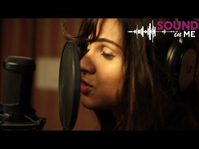 India Music Network