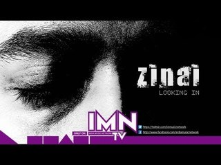 Looking In by Zinai feat & Gaurav Banerjee