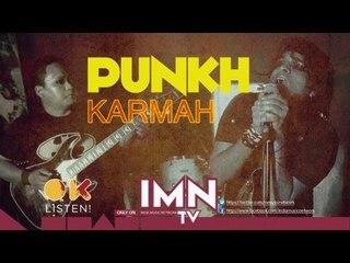Karmah by Punkh
