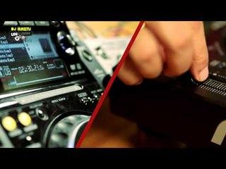DJ Suketu Unplugged || CD Players || Part 1 || DJ Suketu