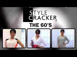 The 60's Style II Latest Trends II StyleCracker