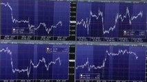 Bce, Draghi: servono riforme strutturali urgenti e più ambiziose