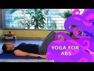 List of Mudras (yoga) At Popflock com | View List of Mudras