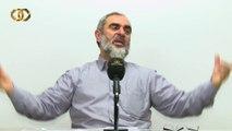 Takke, sarık ve ihlas İlişkisi... - Nureddin YILDIZ  -  Sosyal Doku  Vakfı