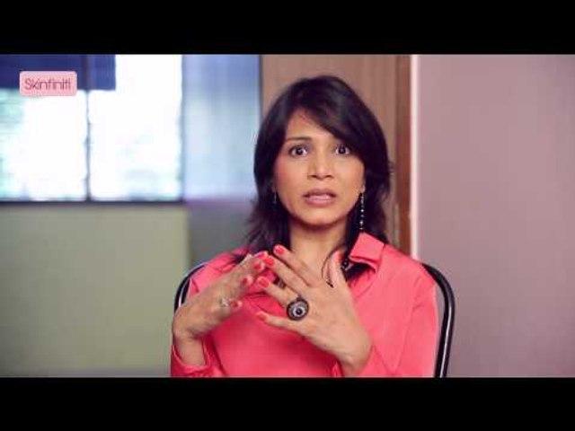 Dr. Jaishree Sharad    Benefits Of Fruit    Skinfiniti