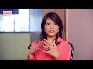Dr. Jaishree Sharad || Benefits Of Fruit || Skinfiniti