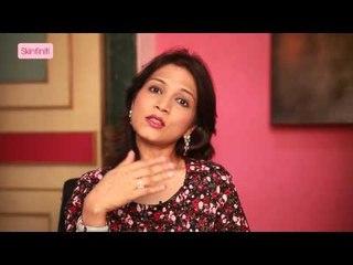 Dr. Jaishree Sharad || Busting Botox Myths || Health Benefits || Skinfiniti