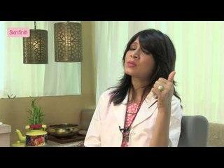 Dr. Jaishree Sharad || How To Prevent  Acne & Pimples || Skinfiniti