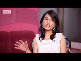 Dr. Jaishree Sharad || Itchy Skin During Pregnancy || Skinfiniti