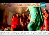 Bais Badl Kay - 12th September 2014