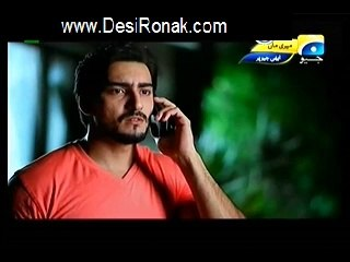 Meri Maa - Episode 155 - September 12, 2014 - Part 2