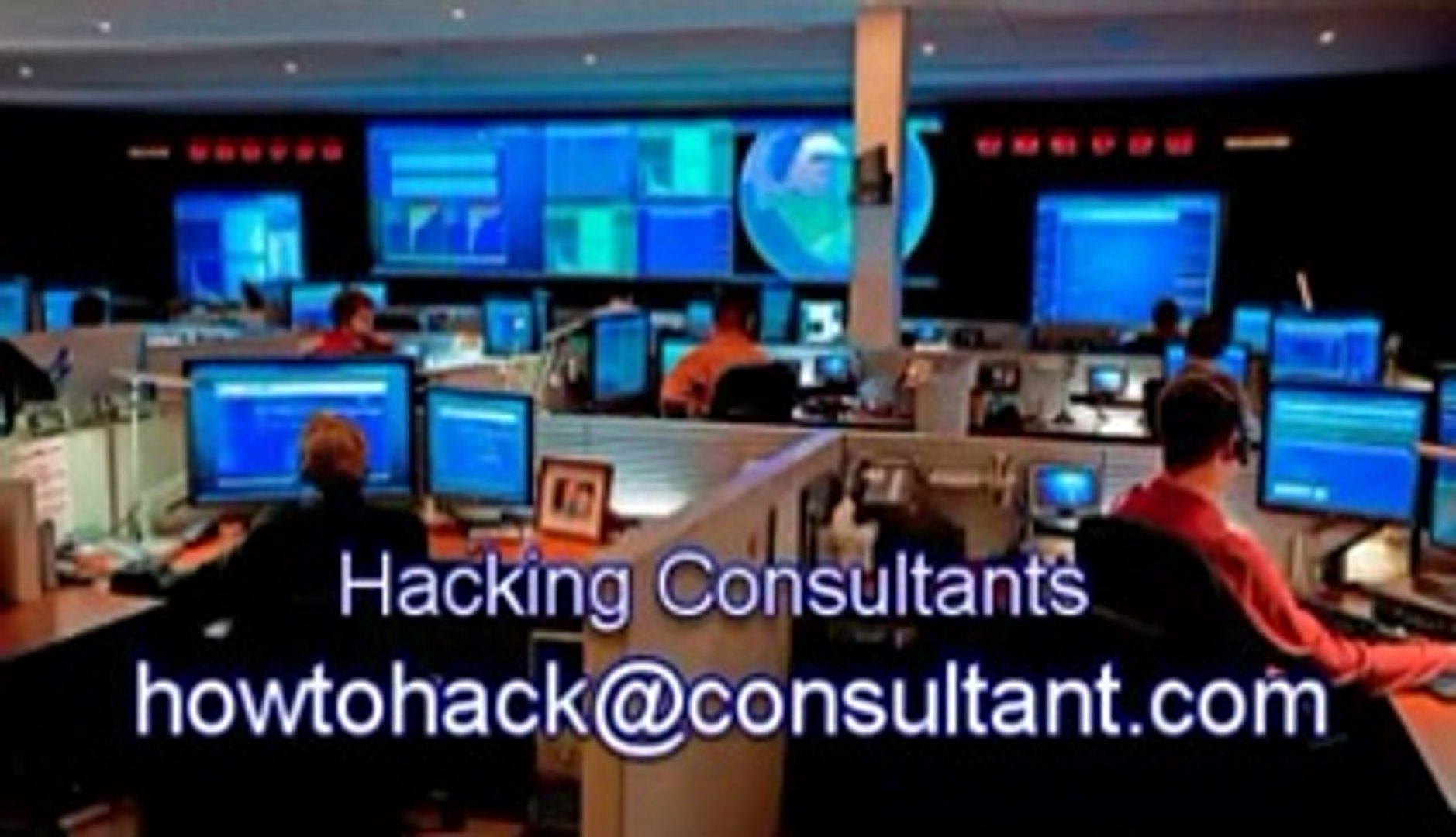 how do you hack,how to hack,how to hack a mobile phone,how to hack a pc,how to hack a phone